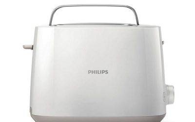 Grille pain Philips