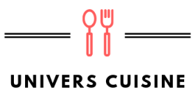 univers-cuisine